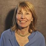 Helen Barrie