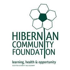 Hibs logo